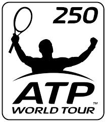 ATP Whasington