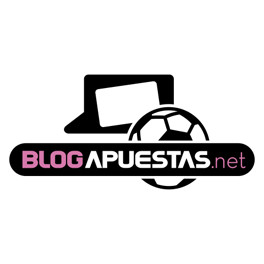Apuesta LaLiga: Alav?s vs. At. Madrid