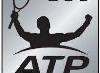 Pick live ATP d?a 25