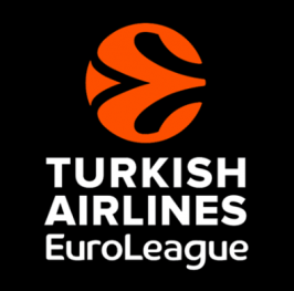 Partido de Baloncesto Euroleague y BBL Zalgiris vs Fenerbahce / Bayreuth vs Alba Berlin